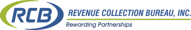 Revenue Collection Bureau, Inc.